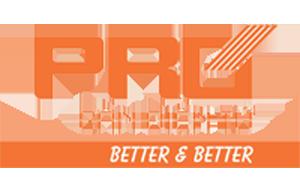Logo cân điện tử pro