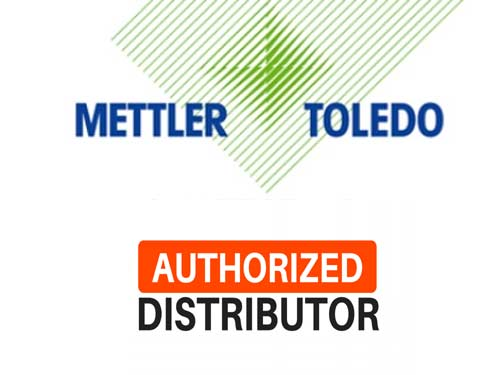 Cân Điện Tử Pro - Đại lý ủy quyền của Mettler Toledo