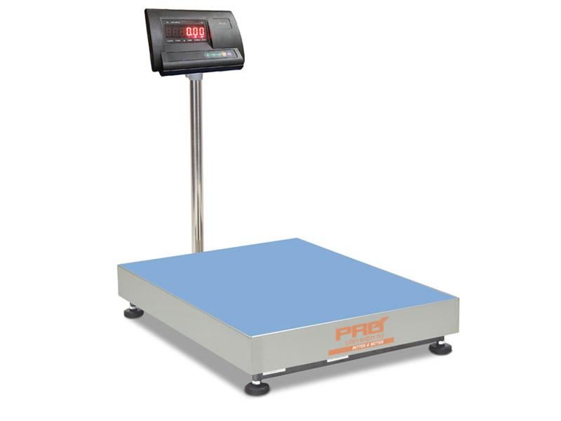 Cân điện tử 150kg, 200kg, 300kg