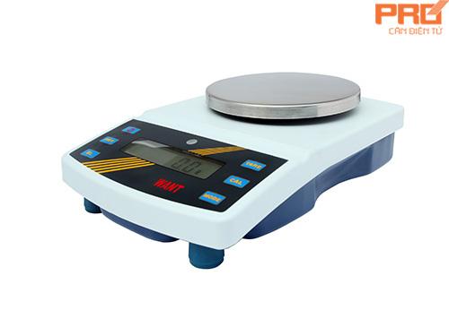 cân điện tử 1 kg - 3kg/ 0.01g