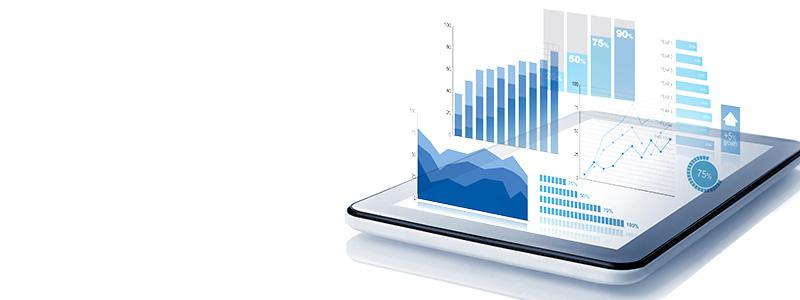 quản lý dữ liệu cân