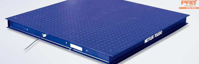 cân sàn điện tử 1 tấn, 2 tấn, 3 tấn