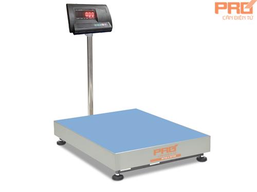 CÂN ĐIỆN TỬ 150kg, 200kg, 300kg KP-A12L