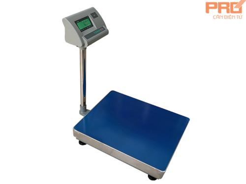 CÂN ĐIỆN TỬ 100kg, 150kg, 200kg KP-A12M