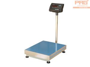 CÂN ĐIỆN TỬ 100kg, 150kg, 200kg KP-A12M title=
