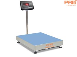 CÂN ĐIỆN TỬ 150kg, 200kg, 300kg KP-A12L title=