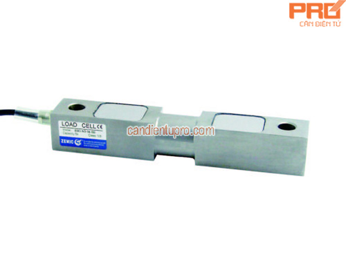 LOADCELL ZEMIC H9D