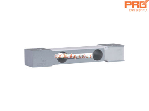 LOADCELL L6D ZEMIC