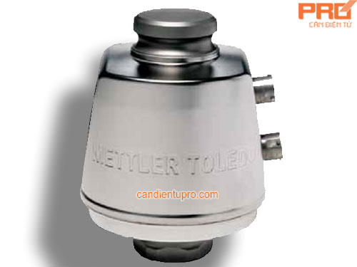 PDX POWERCELL - METTLER TOLEDO