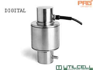 LOADCELL 740-UTILCELL 15-60 TẤN