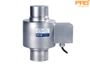 LOADCELL SỐ ZEMIC BM14GD title=