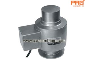 LOADCELL ZEMIC BM14G title=