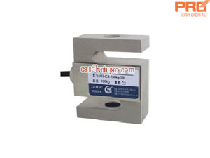 LOADCELL H3 (ZEMIC)