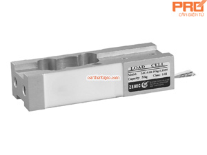 LOADCELL L6C (ZEMIC)