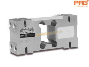 LOADCELL L6F (ZEMIC)