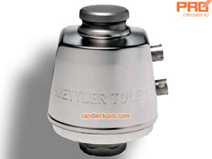 PDX POWERCELL (METTLER TOLEDO)