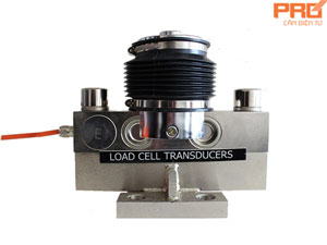 LOADCELL SQ-D KELI