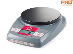 CÂN ĐIỆN TỬ CL-OHAUS 2kg- 5kg/ 1g